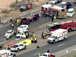 Image result for car wreck image