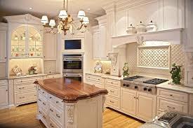 white glazed kitchen cabinets ideas gold metal shade chandelier lighting grey gas cabinet doors
