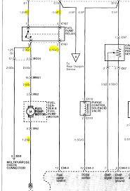 hyundai sonata 2007 radio wiring diagram wiring diagram 2003 Hyundai Tiburon Fuse Box Diagram 2003 hyundai sonata radio wiring diagram and hernes 2003 hyundai tiburon fuse box diagram pdf