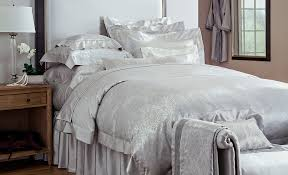 silkensemblebydowntowncompany downpillowsandcomfortersbydowntowncompany paulabeddingbydowntown