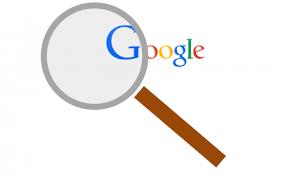 Google Add Words Marketing Aspects Magazine Google Adwords Archives Marketing