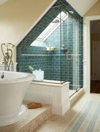 in any bathroom remodeling the job most frequently starts with the shower or bathtub redesigning the shower or tub might bring about a entire change in
