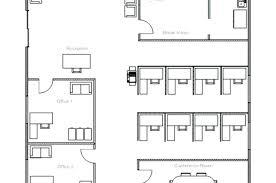 office floor plans online. Unique Online Free Online Office Floor Plan Design Maker  O Leonardand And Plans