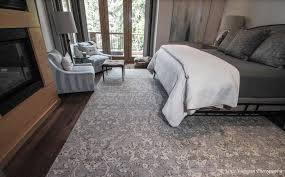 beautiful area rug perfect runners sisal as 10 14 rugs of for plan 8