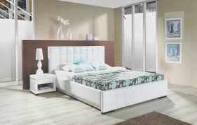 traditional bedroom design. Modern Traditional Bedroom Design Awesome Spanish Style Master With