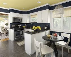 modern kitchen colors ideas. Best Of Modern Kitchen Color Combinations And Remarkable Ideas Brilliant Colors L