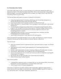... System Administrator Network Administrator Resume Sample Doc Best Of  Network Administrator Resume Sample Doc ...