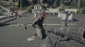Apr 10 2018 Far Cry 5 Live Event Arcade Dawn Far Cry 5