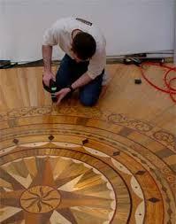 Custom Hardwood Floors Ideas Types Who To Call