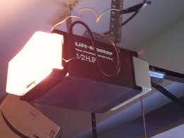 reset liftmaster garage doorLiftmaster Formula 1 Garage Door Opener Remote  Wageuzi