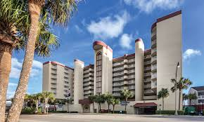 Timeshares In Myrtle Beach South Carolina Westwinds