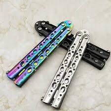 Тренажер коллекционные <b>складные ножи</b> - огромный выбор по ...