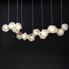 chandelier modern design innovative modern chandeliers light