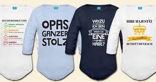 T Shirt Oma Geburtstagsgeschenke Familie Geburtstag Witzige Lustige