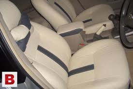 pictures of skin fitting seat cover toyota corolla gli
