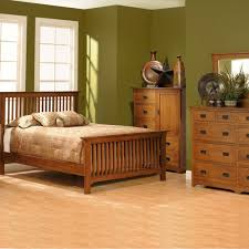 american made furniture brands new bedroom design magnificent pine bedroom furniture best bedroom 3559az9s78aftixglktzbe