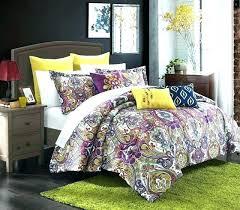 green paisley duvet fascinating purple paisley bedding purple paisley bedding sets purple and sage green paisley green paisley