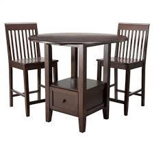 dining room table target small kitchen table sets round high table wooden furniture high definition wallpaper