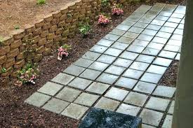 paver stones home depot landscape stone at home depot fresh home depot base of landscape stone paver stones home depot natural stone