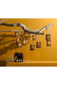 Tchibo Led Işık Zinciri »hasır« Fiyatı, Yorumları - TRENDYOL
