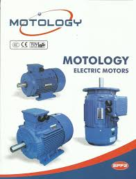 electric motor. SPESIFIKASI MOTOLOGY ELEKTRIK MOTOR INDONESIA. Electric Motor 7