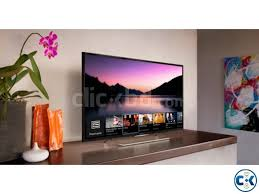 sony 40 inch smart tv. sony bravia w700c 40 inch full hd clearaudio smart led tv | clickbd large image 0 tv h