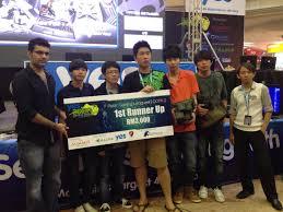 asian gaming league 3 dota 2 tournament