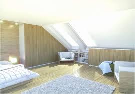 Wohnzimmer Esszimmer Inspirierend Wohnzimmer Inspiration