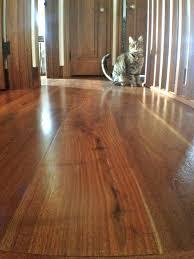 deep clean hardwood floors. Deep Cleaning Hardwood Floors Clean Engineered Unfinished Wood Diy . S