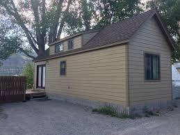 tiny house vacations. Tiny House Rentals Vacations
