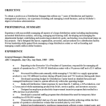 example cv example resume objective marketing resume resume resource imagerackus stunning actuarial analyst resume actuary resume examples of career objectives for resume