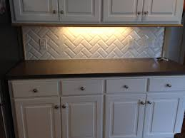 cost to install herringbone tile backsplash herringbone subway tile backsplash with dark cabinets herringbone tile backsplash installation herringbone