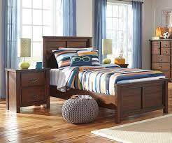 ashley furniture bedroom sets images