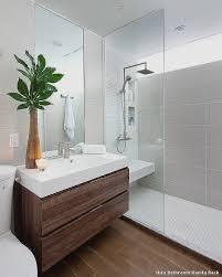bathroom vanities ikea canada awesome ikea bathroom vanity from paul kenning stewart design with