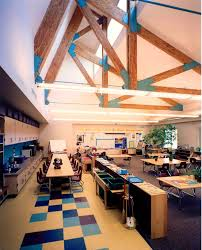 Bedroom Attractive Home Interior Design Colleges Fine College