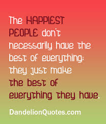 Famous Happiness Quotes Extraordinary Happiness Quotes By Famous People On QuotesTopics