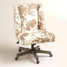 office chair upholstery. Full Size Of Chair Palomino Ava Upholstered Office Upholstery Fabric Material Desk Design Chairs Small White I
