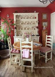 country cottage dining room. Country Dining Room Cottage F