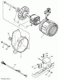 Yamaha generator parts best oem for yamaha bikes wiring diagram large size