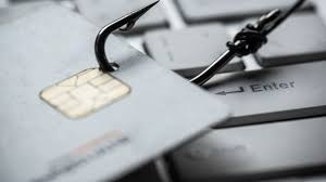 Disputing Credit Card Charge Get A Refund 7 Secrets To Disputing Credit Card Charges And Saving