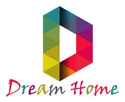 dream home associates modular kitchen