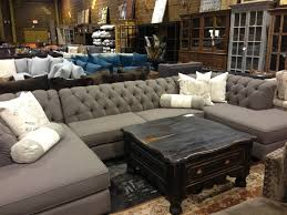 American Home Furniture Gilbert Az Minimalist Plans