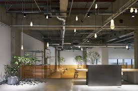 office by design. Office By Design. Design