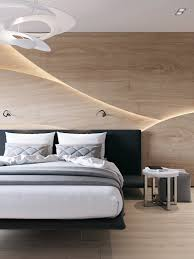 Ceiling Wood Design Pictures Wooden Wall Designs 30 Striking Bedrooms That Use The Wood