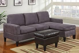 most visited images in the endearing sectional sofas for small spaces furniture l shaped purple velvet
