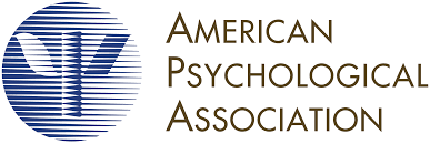 What Is The Apa Psychology And Its Impacts In The United States