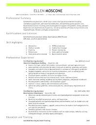 med tech resume sample resume examples for pharmacy technician job samples socialum co