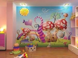ورق حائط اطفال Images?q=tbn:ANd9GcTl8E19c0Lwb2LGmBDdyLJ79WN_jjlBhZz5BQ6Pkko5k1IVxjVi