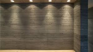 painting concrete wallsExcellent Painting Poured Concrete Basement Walls How Do You Clean