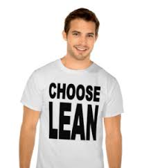 "Musical Lean Memes; ""Choose Lean"" & ""Frankie Says Relax"" 